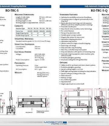 RO-TRC-5