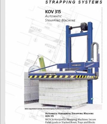 KOV-315